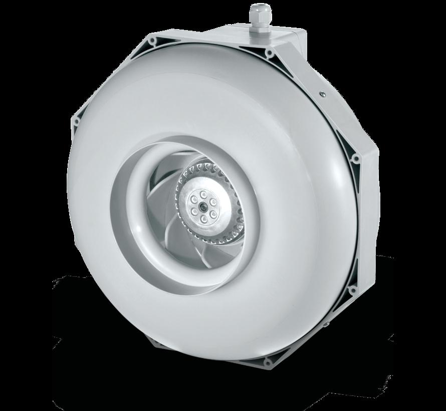 Can Fan RK 125L max 350 m³/h Rohrventilator
