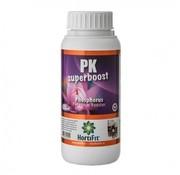 Hortifit Hortifit PK Super Boost 250 ml
