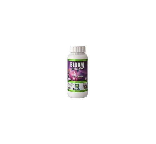 Hortifit Bloomstimulator 250 ml