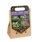 "Florex Autumn Bulbs ""Butterfly Friendly"" Pick-up Bag"