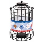 Buzzy Bird Gift Seed Feeder for Small Birds