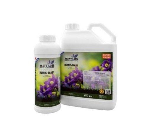 Aptus Aptus Humic Blast 5 liter