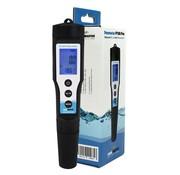 Aqua Master Tools Medidor pH/EC/Temp. Digital P100 Pro