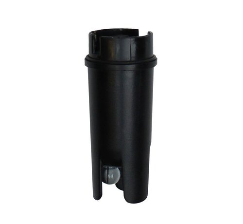 Aqua Master Tools Elektrode für P100 pro