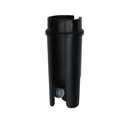 Aqua Master Tools Vervangingselektrode P100 pro