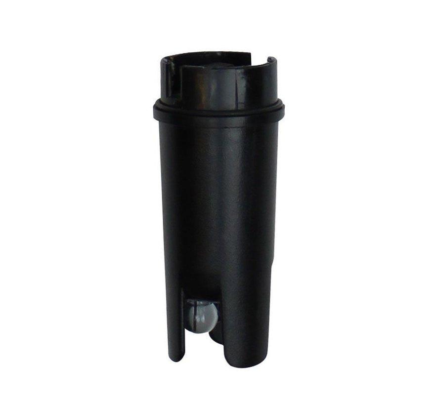 Aqua Master Tools Electrodo Reemplazable P100 pro