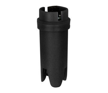 Aqua Master Tools Vervangingselektrode P150 pro