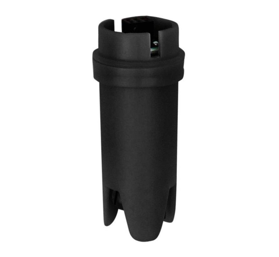 Aqua Master Tools Elektrode für P150 pro