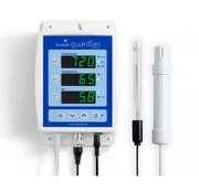 Bluelab Guardian pH/EC/Temp. Meter