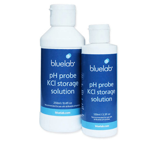 Bluelab KCl bewaarvloeistof 100 ml