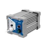 Can Fan Satellite 4A Controlador de Ventilador de Tubo