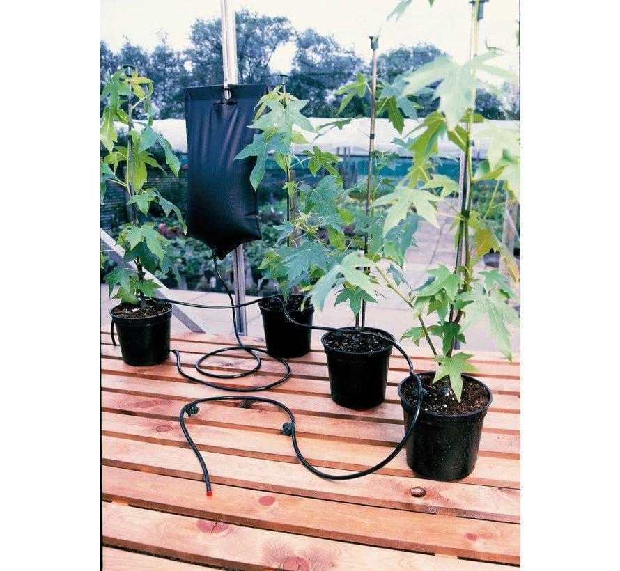 ACD Urban Gardening Starter Pack