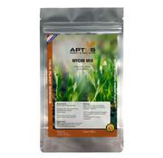 Aptus Mycor Mix Mycorrhizal Fungi 100 Grams