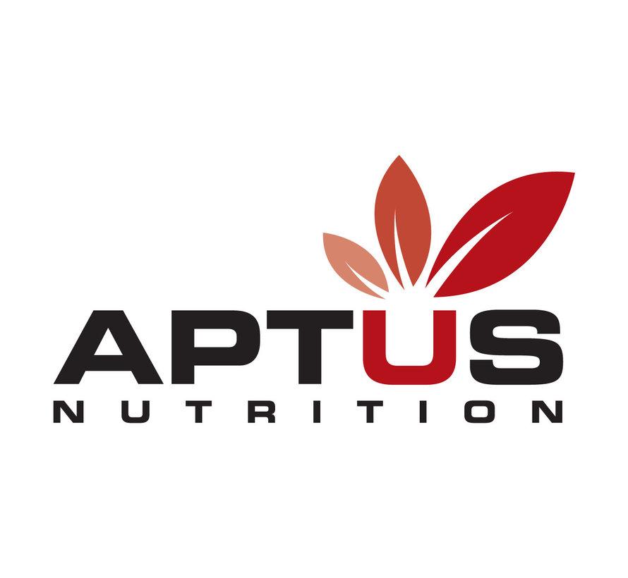 Aptus All-In-One Liquid Basis Dünger 1 Liter