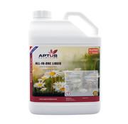 Aptus All-In-One Liquid Nutriente Básico 5 Litro