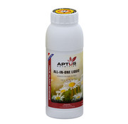 Aptus All-In-One Liquid Basis Meststof 500 ml