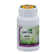 Aptus Enzym+ Plus Powerful Enzymes Mixture 250 ml