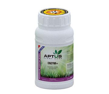 Aptus Enzym+ Plus Leistungsstarke Enzyme Mischung 250 ml