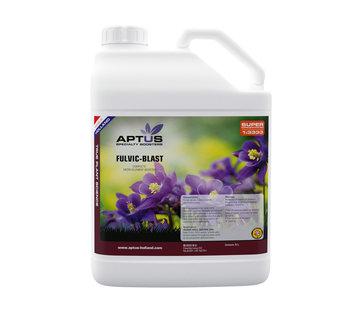 Aptus Fulvic Blast Mikroelementen Booster 5 Liter