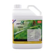 Aptus Fungone Präventive Blattschutzspray 5 Liter