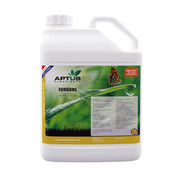 Aptus Fungone Preventive Foliar Spray 5 Litre