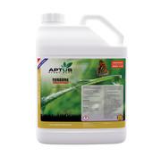 Aptus Fungone Konzentrat Präventive Blattschutzspray 5 Liter