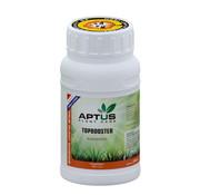 Aptus Topbooster Bloom Maturation Stimulator 250 ml