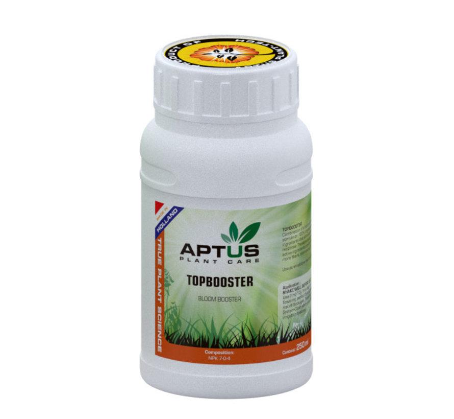 Aptus Topbooster Blütestimulator 250 ml