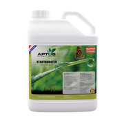 Aptus Startbooster Root Growth Booster 5 Litre