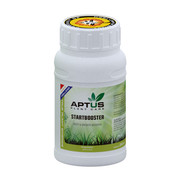 Aptus Startbooster Wurzel Wachstumsbooster 250 ml