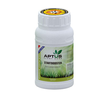Aptus Startbooster Wortel Groei Stimulator 250 ml