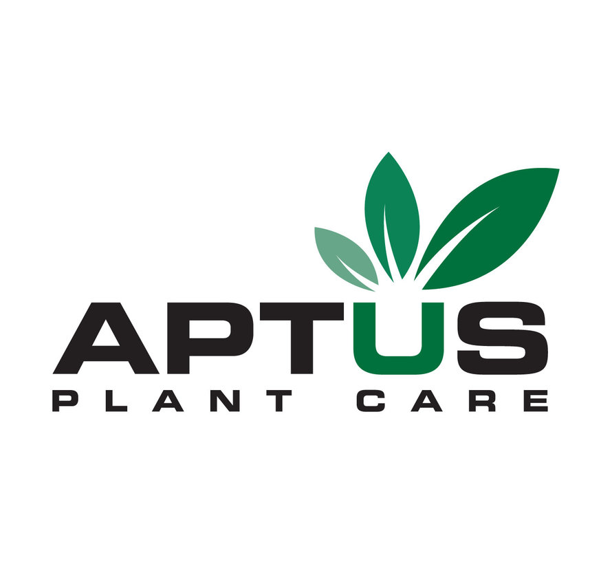 Aptus Regulator Anti Stress Plant Versterker 500 ml