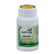 Aptus Regulator 250 ml Gestor de Nutrición Potenciador Anti-Estrés