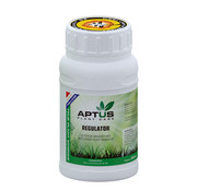 Aptus Regulator Anti-Stress Plant Enhancer 250 ml