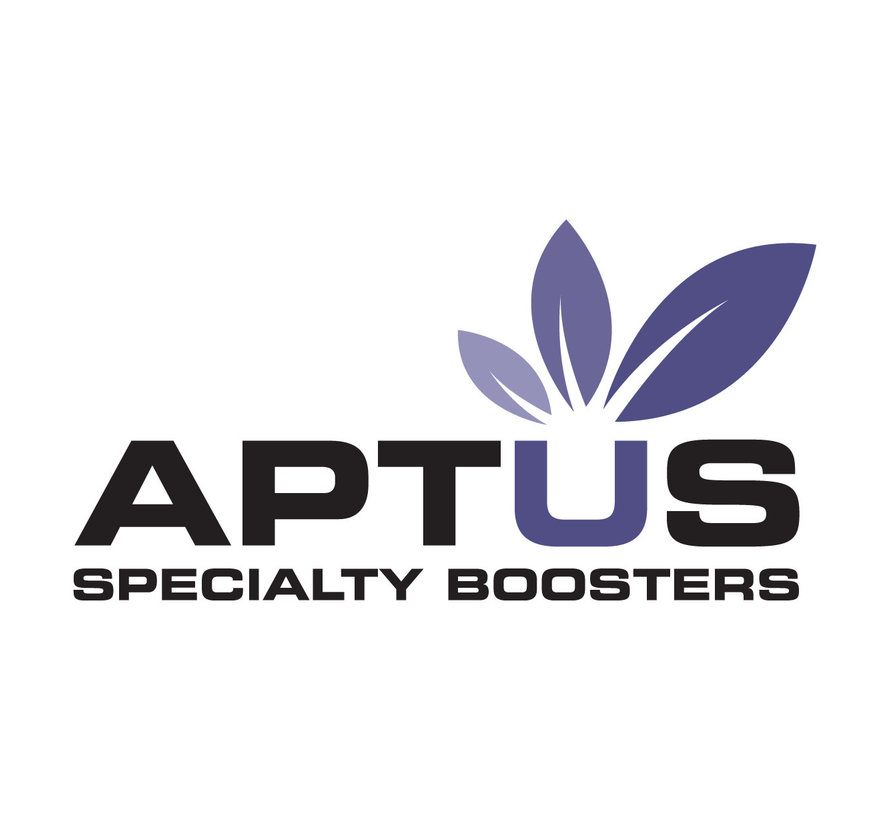 Aptus P Boost Phosphorbooster Blütephase 1 Liter