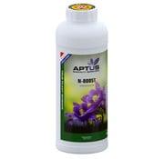 Aptus N Boost Stikstof Groei Stimulator 1 Liter