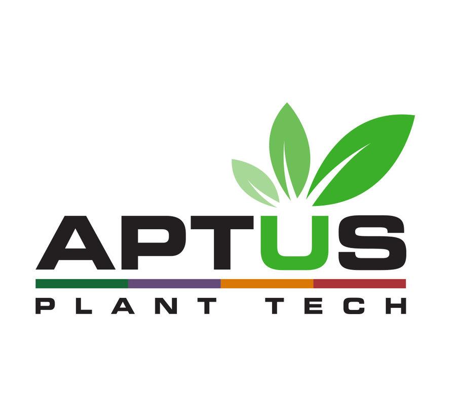 Aptus Tent Set Pro From Start To Finish 6x50 ml