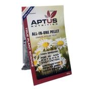 Aptus All-in-One Pellets  NPK Fertilizer 100 Gram