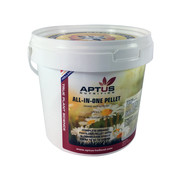 Aptus Aptus All-in-One Pellets 1 Kg