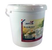 Aptus All-in-One Pellets NPK Nährstoffpellets 10 Kg
