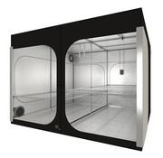 Secret Jardin Dark Room 300 R4.0 Growbox 300x300x215 cm