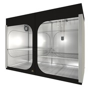 Secret Jardin Dark Room 300W R4.0 Grow Tent 300x150x215 cm