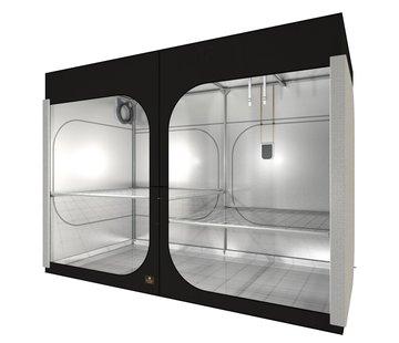 Secret Jardin Dark Room 300W R4.0 Kweektent 300x150x215 cm