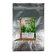 Aptus Mycor Mix Mycorrhizal Fungi 1 Kg