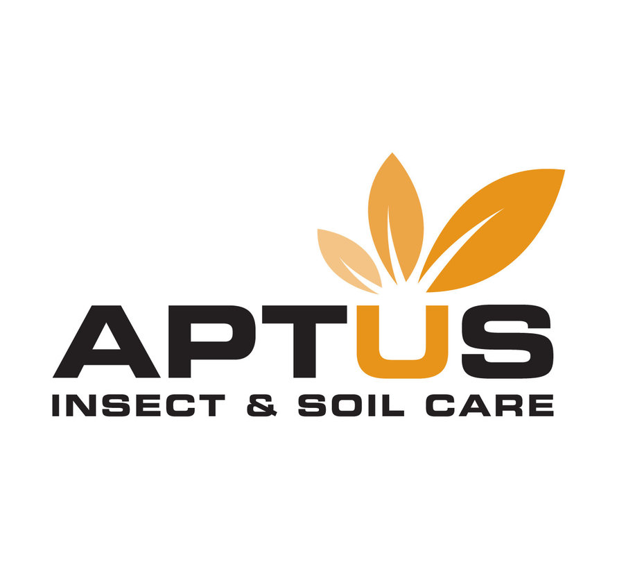 Aptus Mycor Mix Mycorrhiza Schimmels 1 Kg