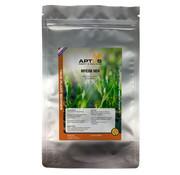 Aptus Mycor Mix Mycorrhizal Fungi 500 Grams