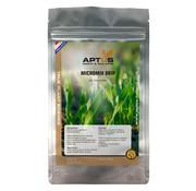 Aptus Micromix Drip Bacteria Soil Booster 100 Grams