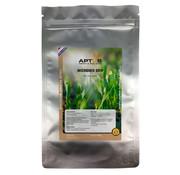 Aptus Micromix Drip Bacteria Soil Booster 500 Grams