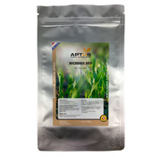 Aptus Micromix Drip Bacteriën Bodem Stimulator 500 Gram