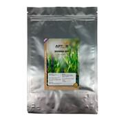 Aptus Micromix Drip Bacteria Bodenstimulator 1 Kg